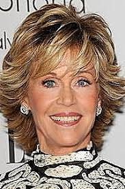 mother of the bride hairstyles short hairstyles hairstyles for mother of the bride with short