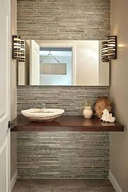 powder room bathroom ideas glam powder room glam powder room ideas glam powder room ideas