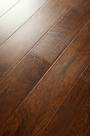 Mannington Laminate Revolutions Plank by Istonefloors Com Laminate Flooring Www Istonefloors Com