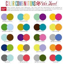 color combos good braces color combos good color combinations home design ideas