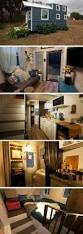 Tiny House 600 Sq Ft 1127 Best Tiny House Images On Pinterest Small Houses Garage