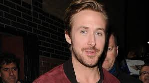 Video Meme Creator - ryan gosling pays touching tribute to the meme creator video