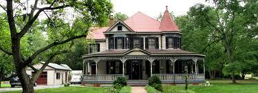 wrap around porch houses for sale washington dc area historic house for sale