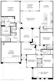 Modular Home Floor Plans Florida by 100 Centex Floor Plans 2003 Floor Plans Mcguinn Hybrid