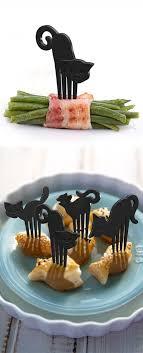 accessoire cuisine rigolo 0 cooking ustensil piques forme ustensile de cuisine