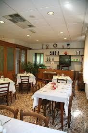 cuisine molteni hotel molteni veduggio monza e brianza book now