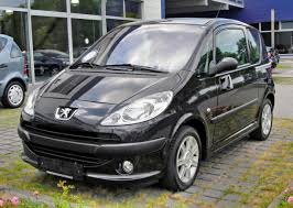 used peugeot cars for sale sale of peugeot 1007 nice cars in your city