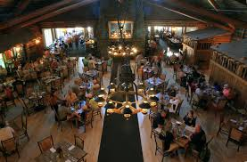 photo gallery u s national park service and old faithful inn dining room jpg photo gallery u s national park service and old faithful inn dining room