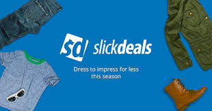 amazon jordan ra on black friday clothing u0026 accessories deals coupons u0026 promo codes slickdeals