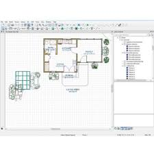 Planix Home Design 3d Software Home Designer Suite 2016 Review 2016 Software To Create Your Own