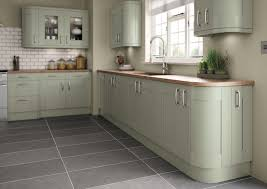 Green Kitchen Designs by Interior Sage Green Grey Google Search Kitchens