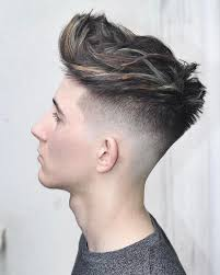 over 60 which shoo best for highlighted hair the 25 best mens highlights ideas on pinterest men s cuts man