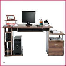 bureau d ordinateur à vendre bureau d ordinateur bureau d bureau ordinateur walmart civilware co