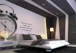 schlafzimmer modern streichen 2015 schlafzimmer modern streichen rheumri
