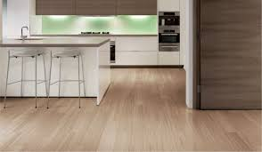 image result for http crosbytiles com au timber