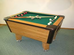 pool table corner castings commercial bumper pool ruxton billiards