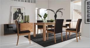 Esszimmer Deko Vintage Esszimmer Deko Ideen Wohnideen Fur Esszimmer Design Tischdeko Und