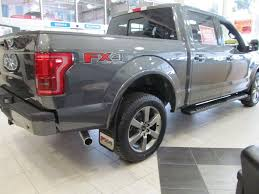Ford F150 Truck Mud Guards - gatorback fx4 mudflap on 2015 f150 just received some pics u2026 flickr