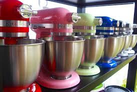kitchenaid mixer black which black friday kitchenaid mixer deal is the best