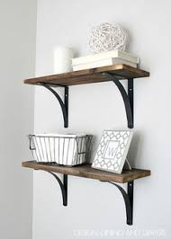 bathroom wall shelves ideal for your small home decoration ideas