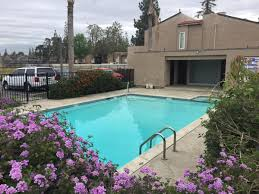 3 bedroom apartments bakersfield ca 20 best apartments for rent