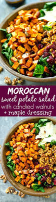 best 25 thanksgiving salad ideas on menu salads