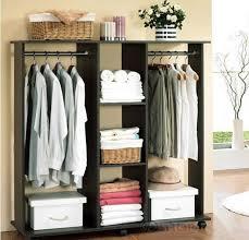 clothes cupboard new wardrobe cupboard shelf clothes hanger