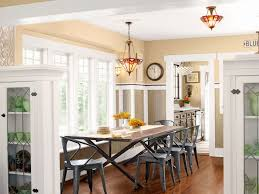 what s the best cleaner for wood kitchen cabinets how to clean hardwood floors this house