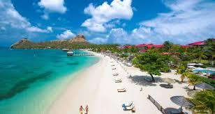 grande st lucian spa u0026 beach resort