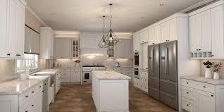 kitchen cabinets solid wood construction jack u0027s u2014 kitchen cabinets