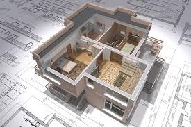 Home And Design Expo Centre Toronto House A Jpg Sfvrsn U003d0 6983016688226774