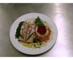 cours de cuisine charleroi cours de cuisine à nivelles 1400