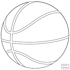 nba lakers coloring pages cool coloring pages nba basketball clubs logos western pleasing