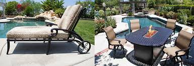 Casual Living Outdoor Furniture by Gensun Casual Linkedin