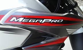honda motorcycle logos file honda megapro logo jpg wikimedia commons