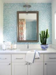 blue bathroom tile ideas blue bathroom tile images tiles image transfers floor slate uk