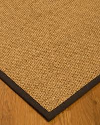 trellis sisal rug natural area rugs