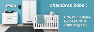 magasin chambre bebe bébé center
