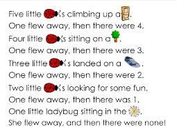 ladybug worksheet for first grade activity sheet that goes