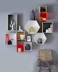 Diy Honeycomb Shelves by Diy Honeycomb Shelves A Beautiful Mess Honeycombs Shelves And