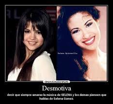 Selena Quintanilla Meme - desmotiva desmotivaciones