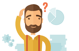 Resume For Customer Service Job by Customer Service Resume 15 Free Samples Skills U0026 Objectives