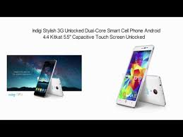 best new android phones top 5 best new android phones 2017