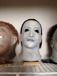 halloween 4 and 5 masks michael myers net