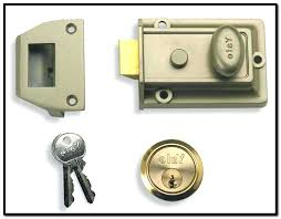 home design door locks marvelous types of door locks for front door b59d on modern home