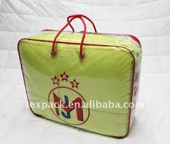 Duvet Bags Clear Pvc Bag For Duvet Packaging Duvet Packing Bag Buy Pvc Bag