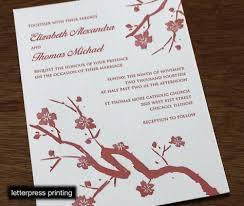 Indian Wedding Invitations Chicago Letterpress Wedding Invitation Themes Destination Indian And
