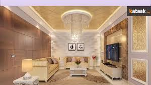 interior design ideas for home decor chuckturner us chuckturner us