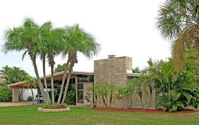 modern florida house plans vintage modern house plans homeca