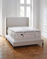 mattress buying guide u2014 bloomingdale u0027s